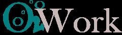O2work – Aide à la gestion pour votre entreprise